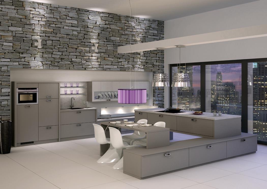k chen art gmbh ihr k chenstudio in glauchau ihr freundliches und kompetentes k chenstudio. Black Bedroom Furniture Sets. Home Design Ideas