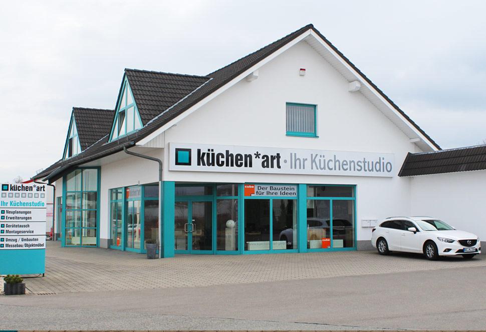 Küchenstudio Zwickau küchen gmbh ihr küchenstudio in glauchau ihr freundliches